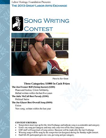 Songwriting-Contest-Flyer-350