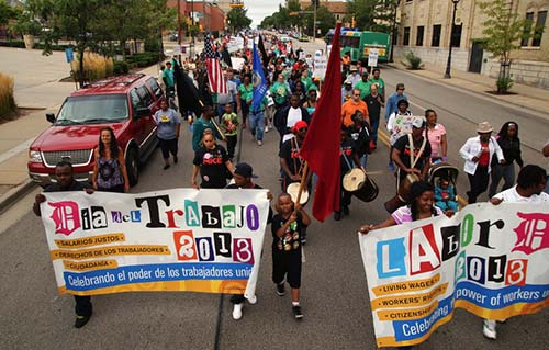 labor-day-march-in-streets
