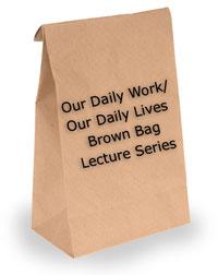 Brown-Bag-Lecture-Series