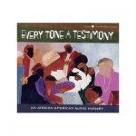 Evey Tone...(CD)