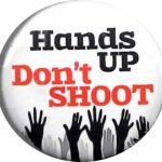 handsupdontshoot