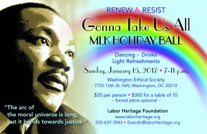mlk-ball-invite-002