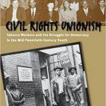 civilrightsunionism